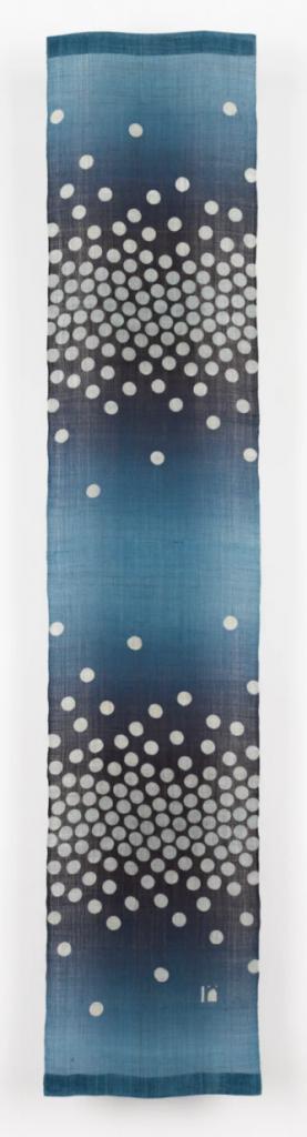 contemporary textile